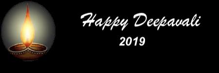 DEEPAVALI-2019