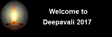 DEEPAVALI-BANNER-2-2