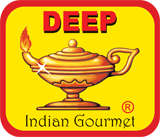 Deep_Foods_logo_2015