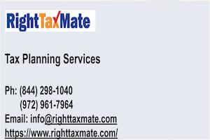 Gold_Sponsor_RightTaxMate_Slide