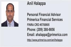 Platinum_Sponsor_Anil_Halappa_Slide