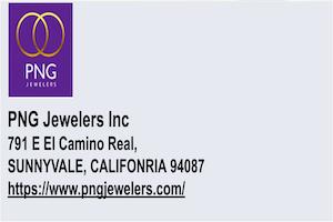Silver_Sponsor_PNG_Slide